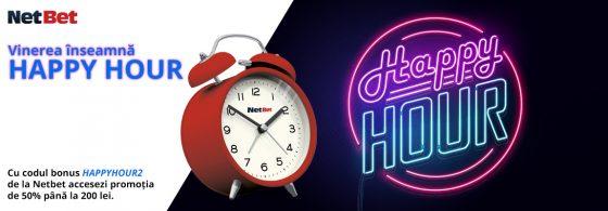 Netbet-oferta-speciala-vineri-happy-hour