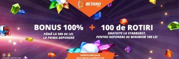 bonus-100-de-rotiri-gratuite-betano
