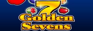 golden-Sevens