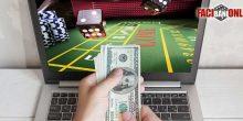 jocuri bani reali fara depunere