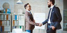 Cum negociezi salariul