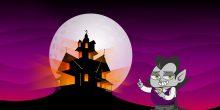 Renovează-ți casa cu Vlad Cazino