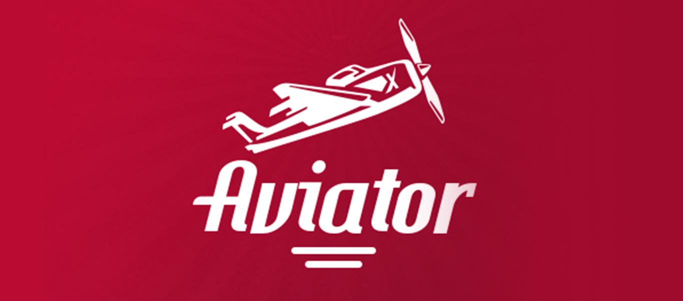 aviator superbet